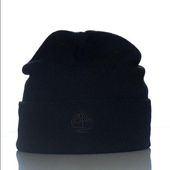 af8abed7152ab Timberland beanie with brim